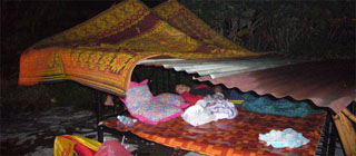 Kampung Berembang